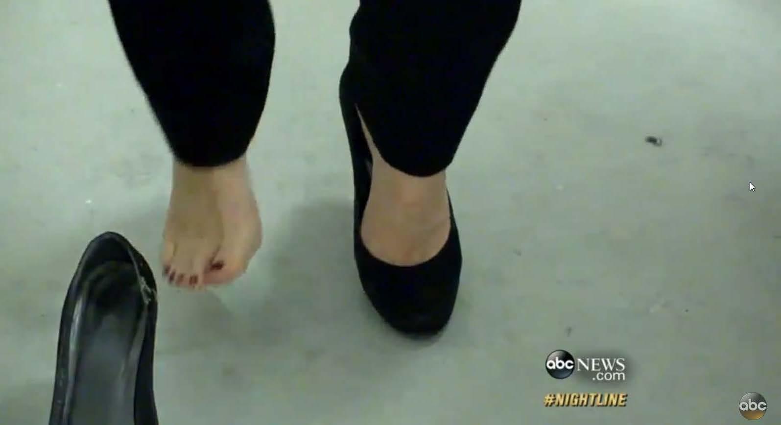 Feet Juju Reis nude (19 photo), Paparazzi