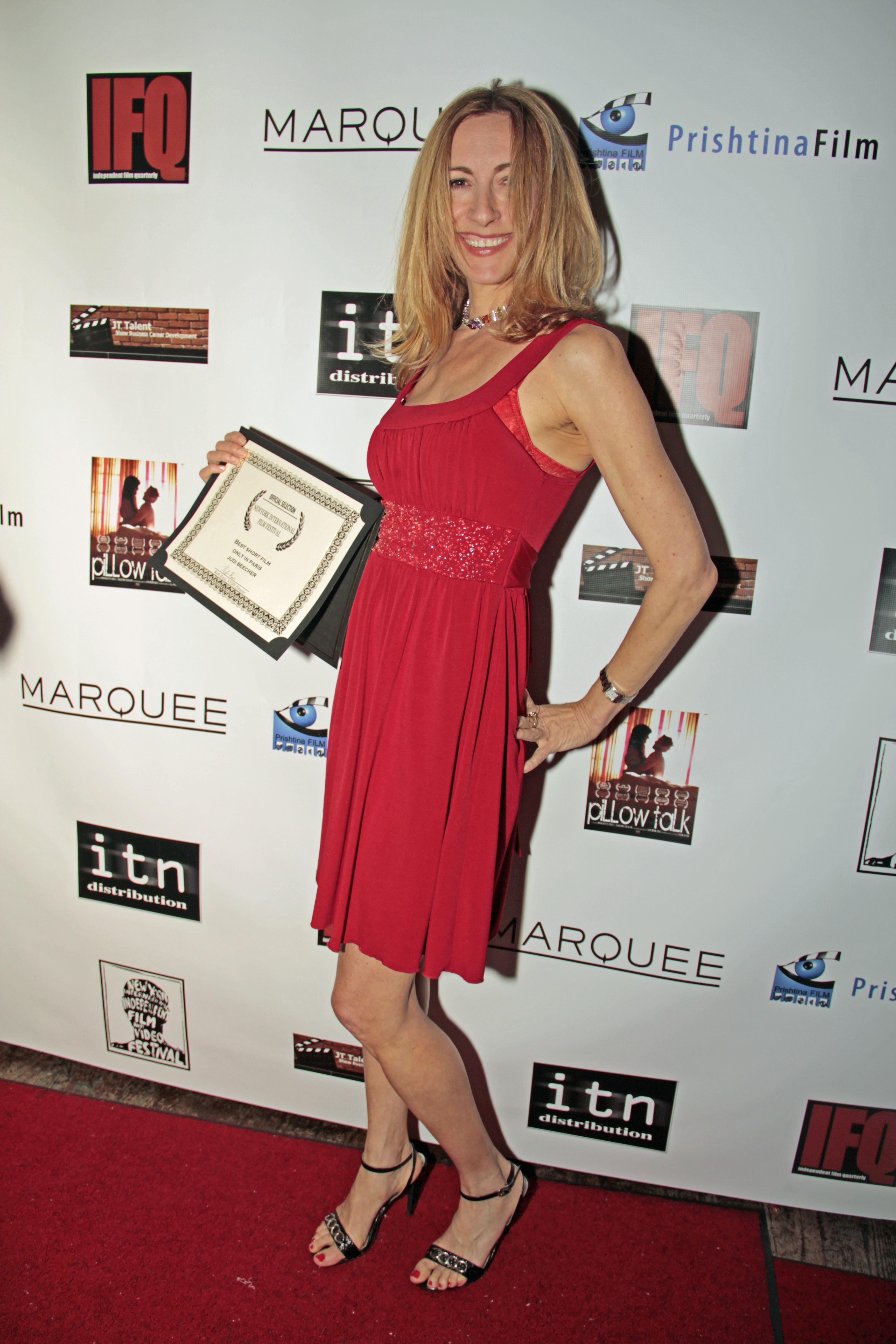 Catherine Russell (actress),Reece Dinsdale (born 1959) Porn video Arlene McQuade,Michelle Mitchenor