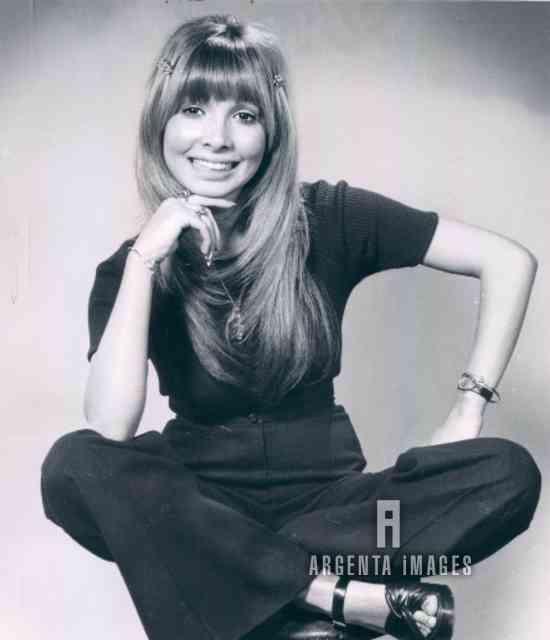 Judy Strangiss Feet Wikifeet