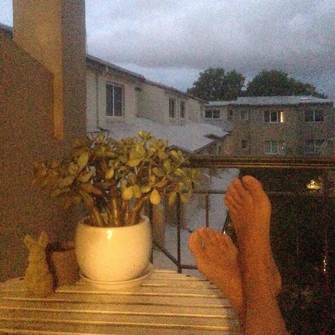 Feet Julia Billington nude (73 pics), Sideboobs