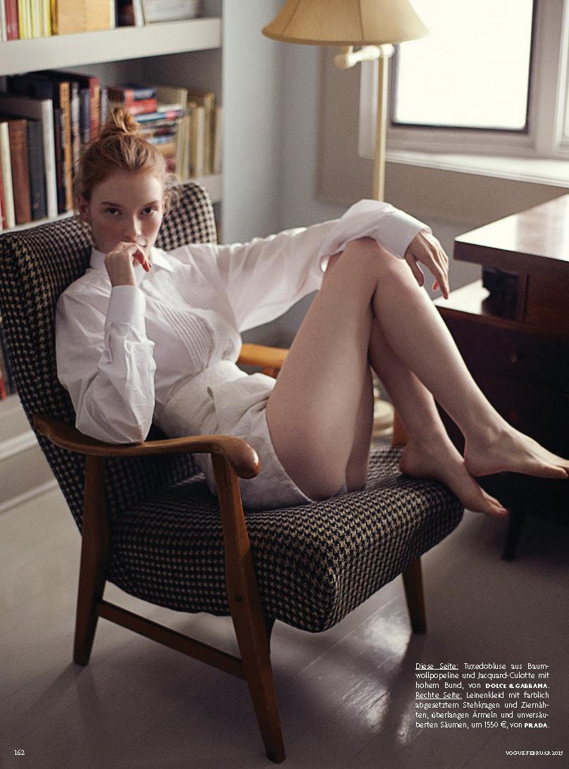 Feet Julia Hafstrom nude (56 foto and video), Ass, Paparazzi, Twitter, cameltoe 2017