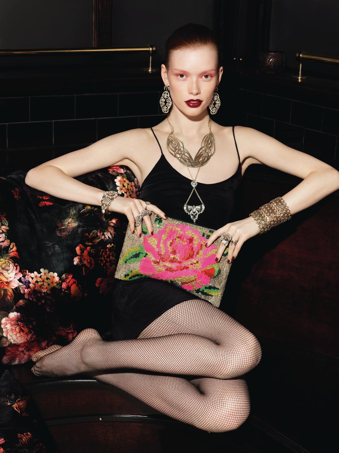 Feet Julia Hafstrom nudes (86 photo), Ass, Sideboobs, Instagram, lingerie 2015