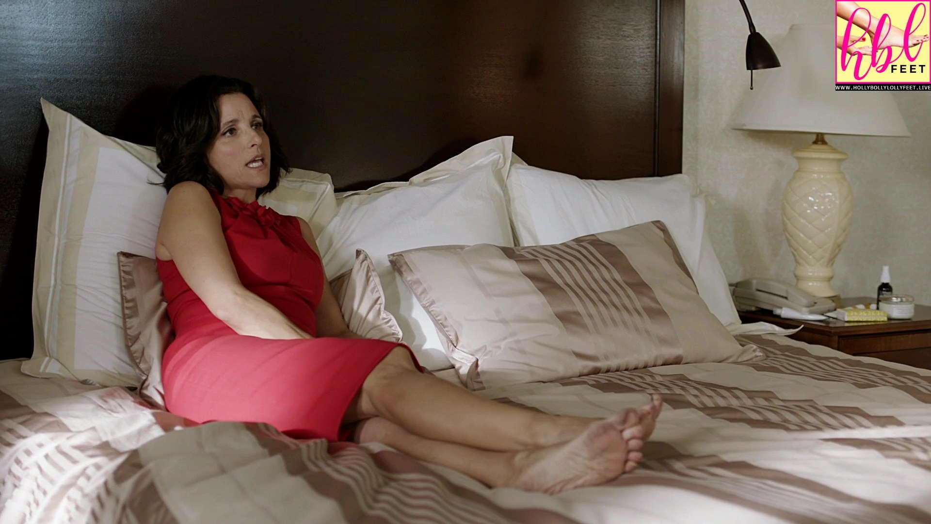 Feet Julia Louis-Dreyfus nude (77 foto and video), Tits, Fappening, Twitter, see through 2018
