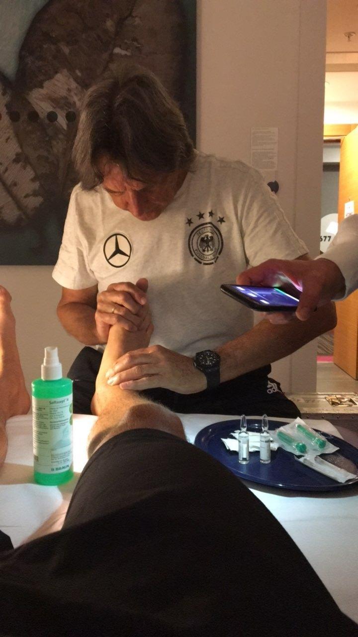 [Image: Julian-Draxler-Feet-3940140.jpg]