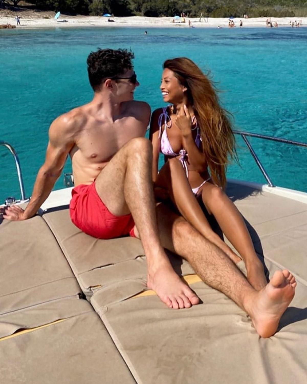 [Image: Julian-Draxler-Feet-5250585.jpg]