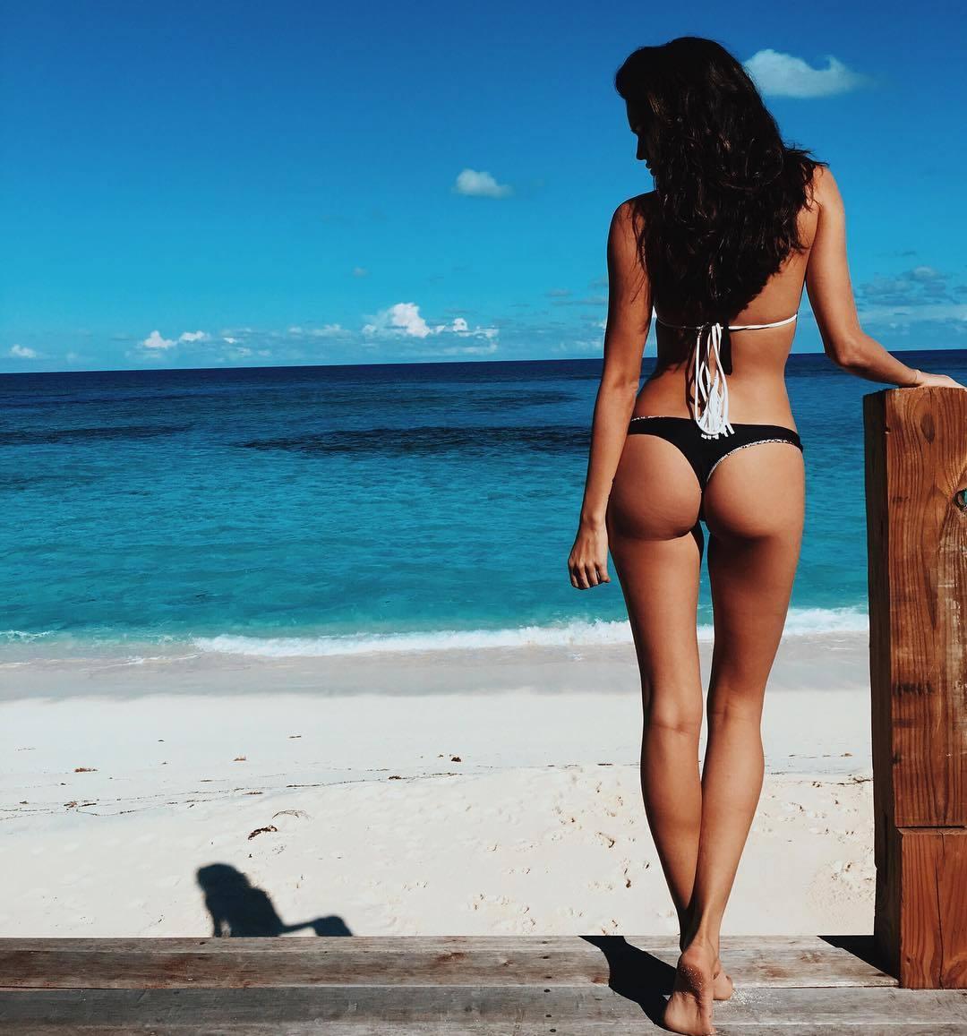 Feet Juliana Herz nude (99 photo), Topless, Fappening, Instagram, swimsuit 2018