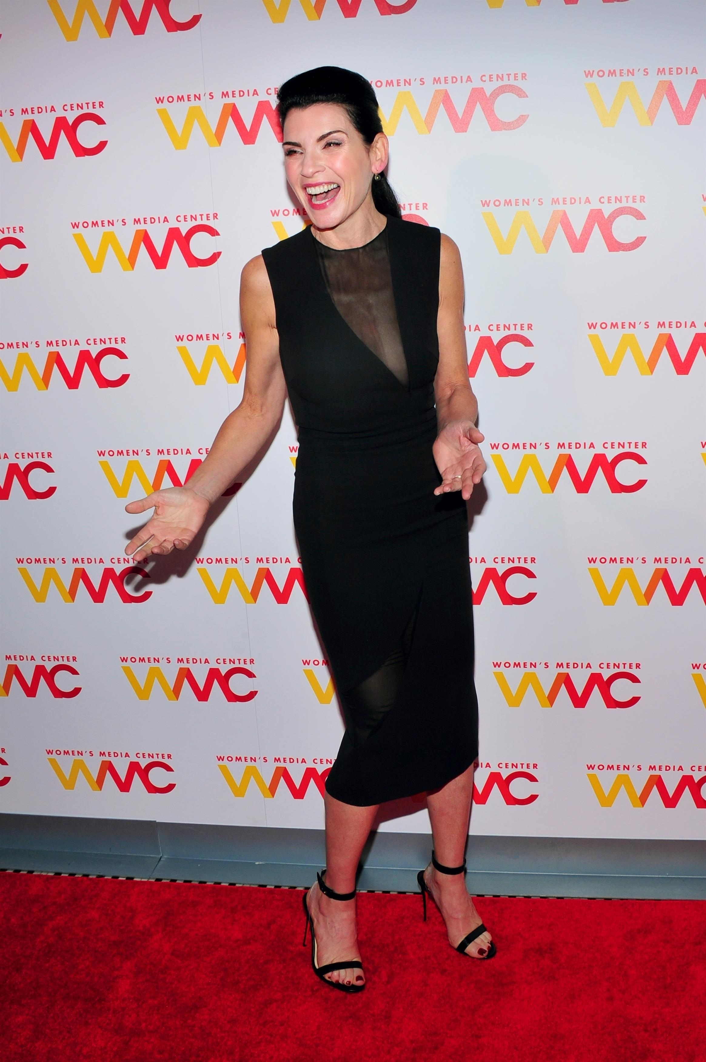 Image result for julianna margulies