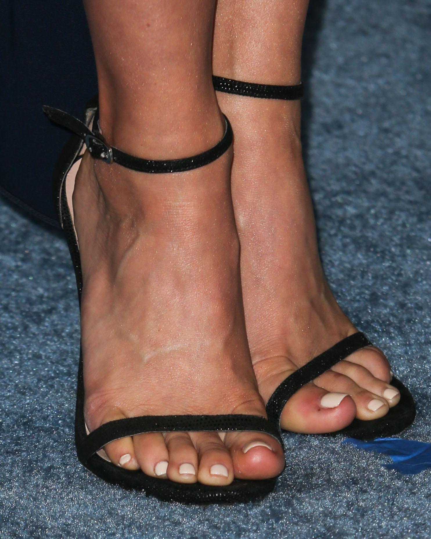 Julianne Hough Feet On Pinterest