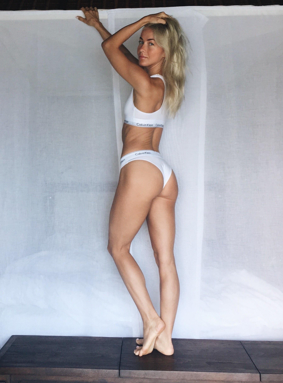 Julianne hough sexy pics
