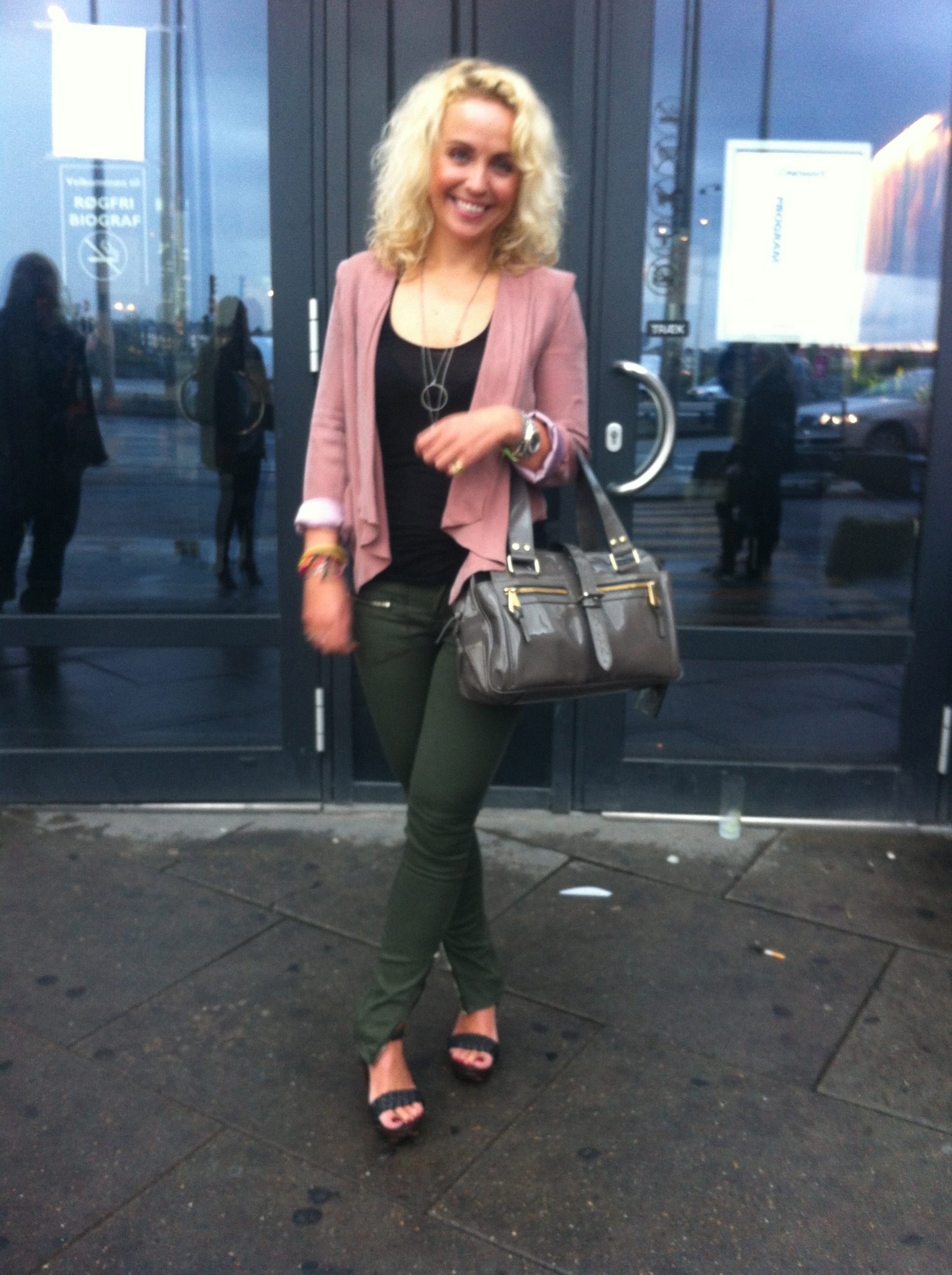 Melissa Lauren - 2592 Videos