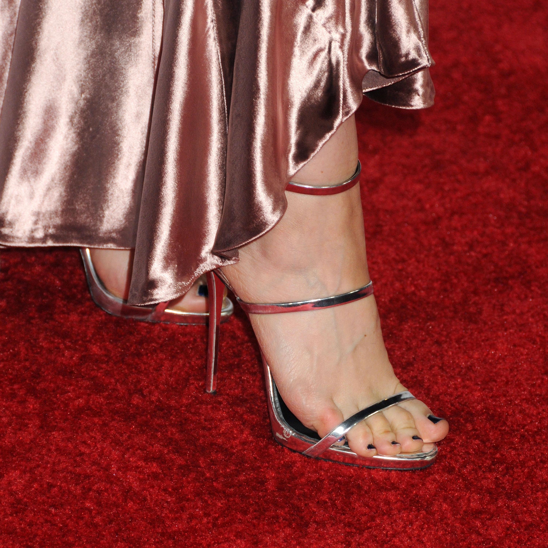 Feet Juliette Binoche nude (41 images), Paparazzi