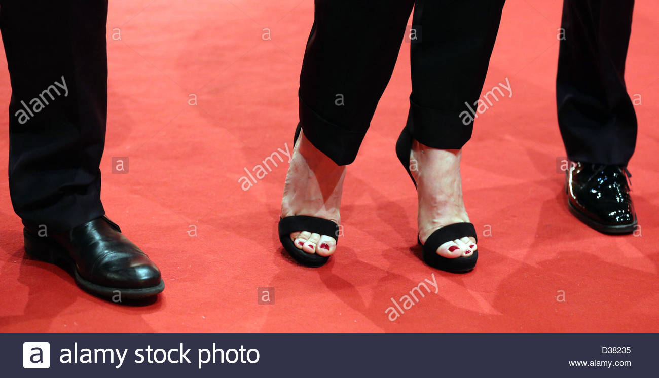 Feet Juliette Binoche nude (62 foto and video), Pussy, Leaked, Instagram, see through 2015