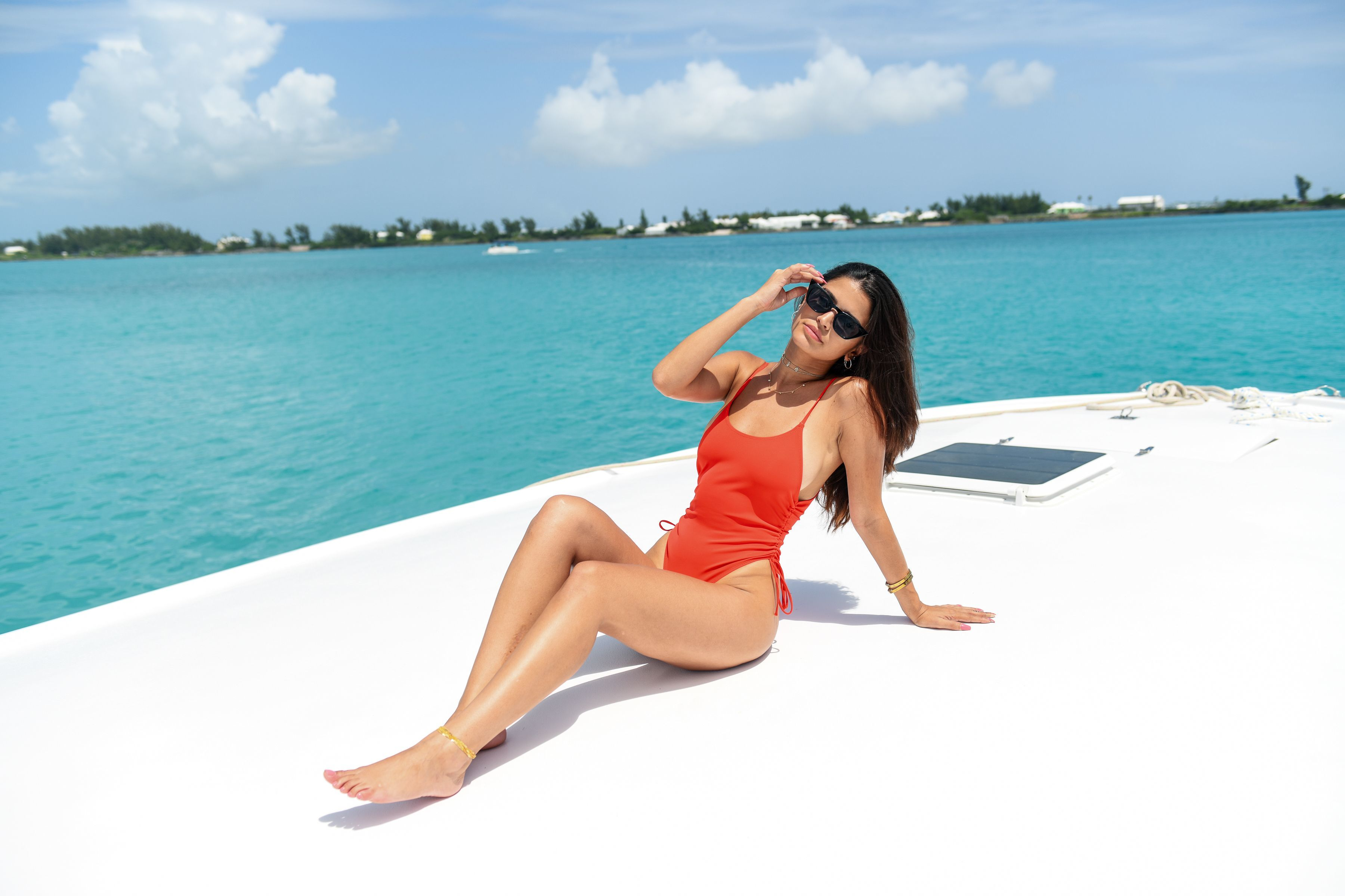 Feet Kailyn De Los Rios nudes (88 photo), Pussy, Paparazzi, Twitter, in bikini 2015