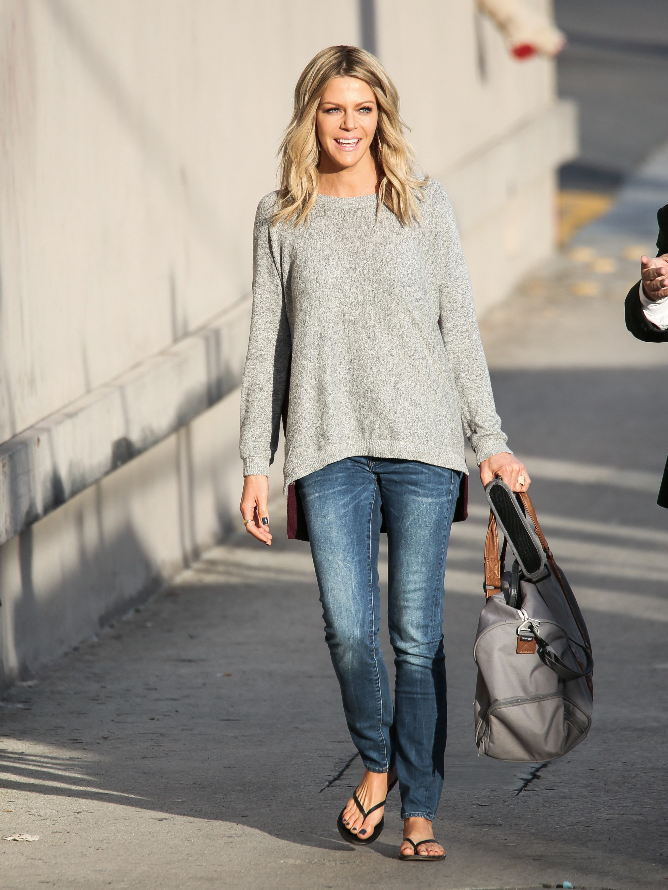 Kaitlin Olson naked (76 images) Feet, YouTube, braless