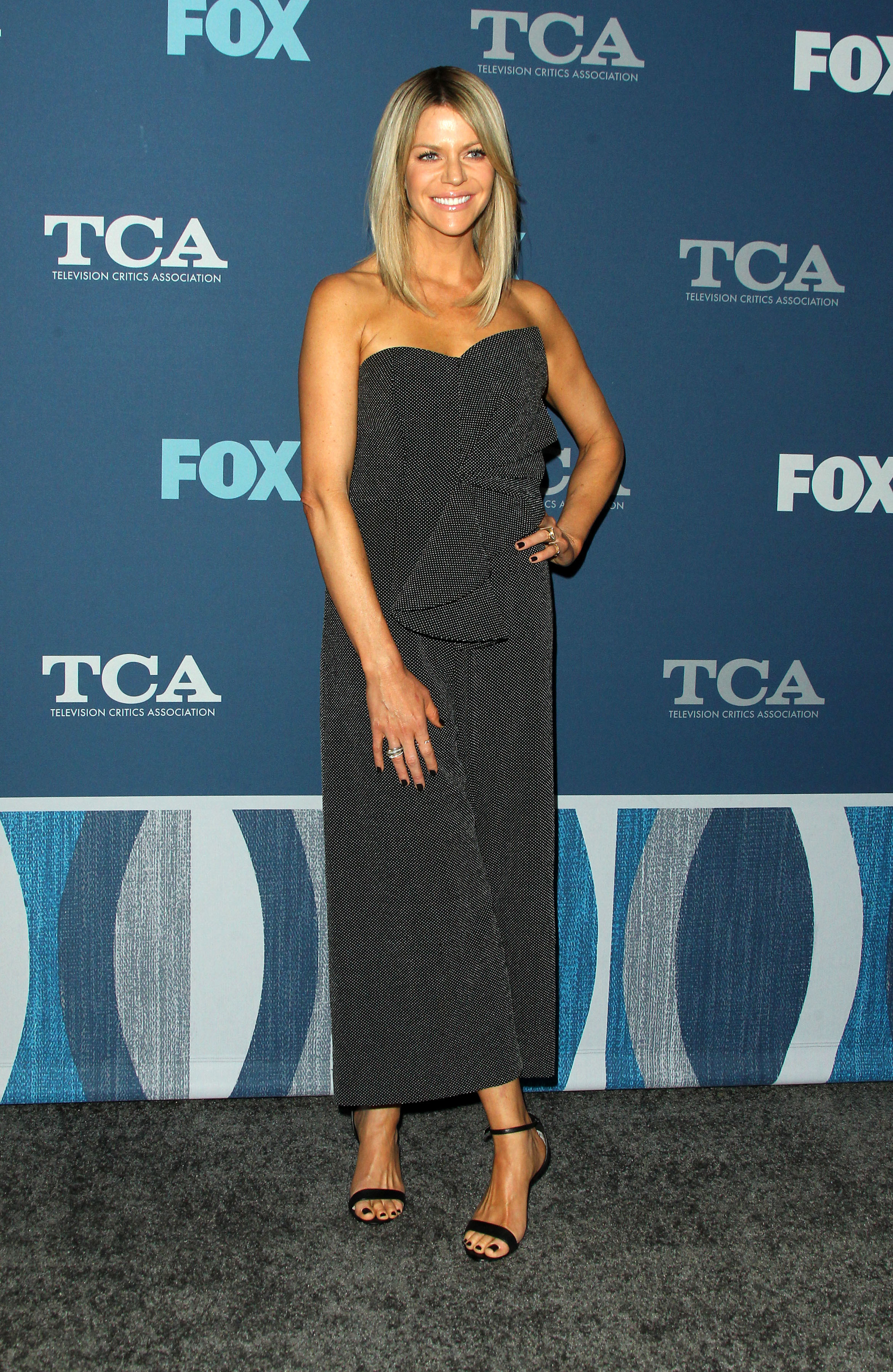 Feet Kaitlin Olson naked (92 foto and video), Topless, Leaked, Instagram, cleavage 2015