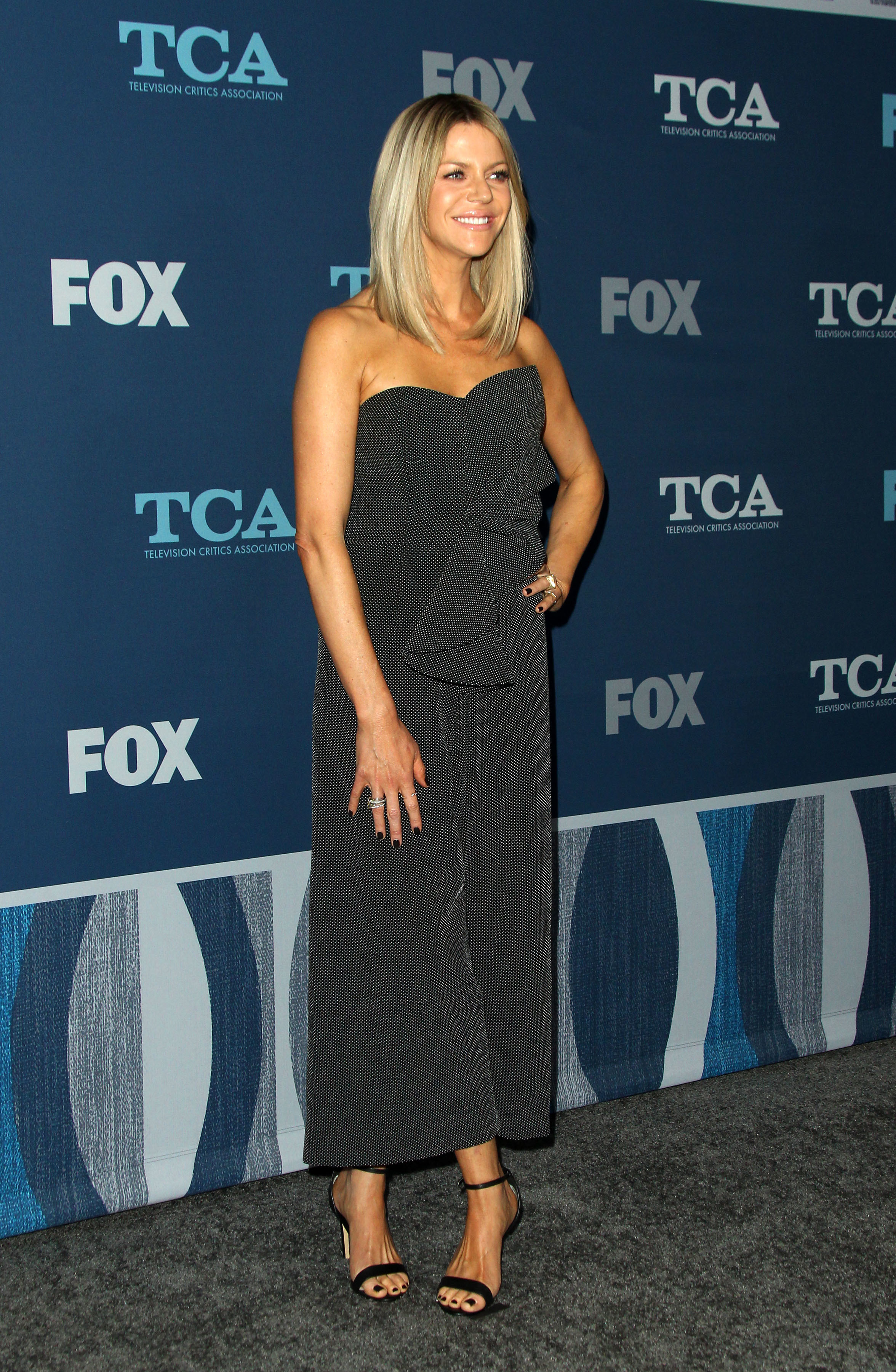 Feet Kaitlin Olson naked (11 foto and video), Ass, Leaked, Selfie, cameltoe 2018