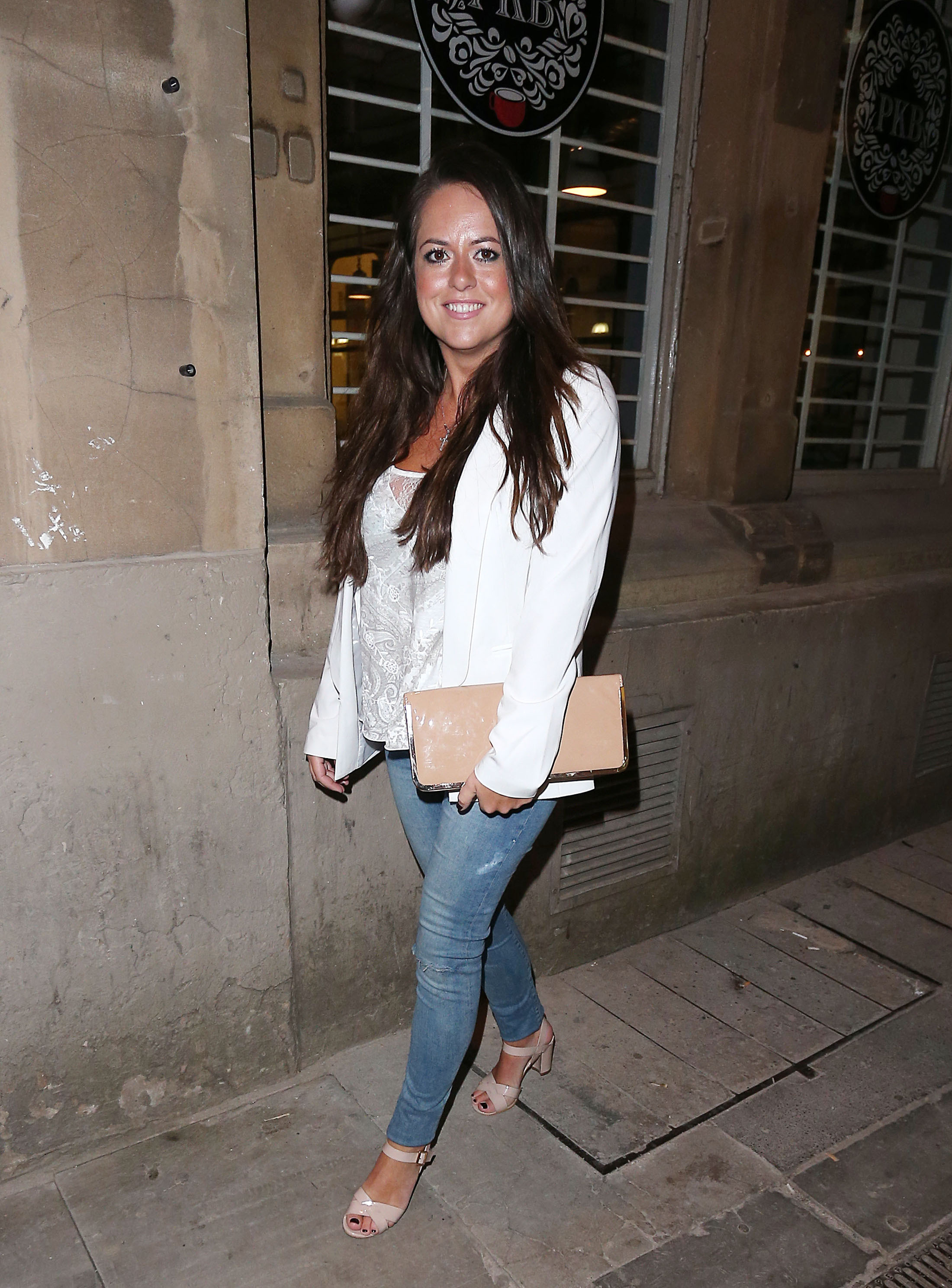 Feet Karen Danczuk nude (96 photos), Tits, Cleavage, Instagram, bra 2018