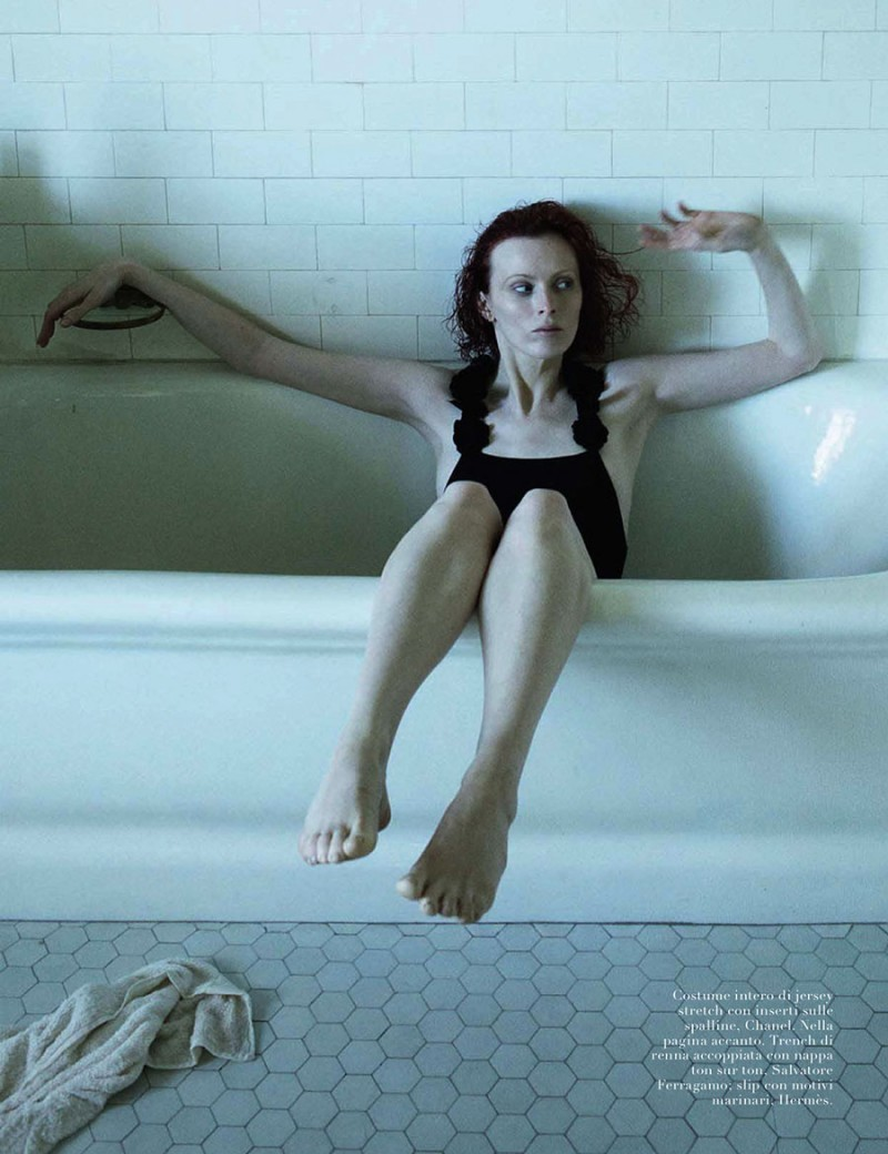 Sexy Karen Elson nudes (93 photos), Pussy, Is a cute, Feet, lingerie 2019