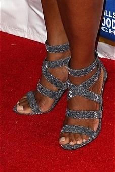Karen Malina Whites Feet Wikifeet