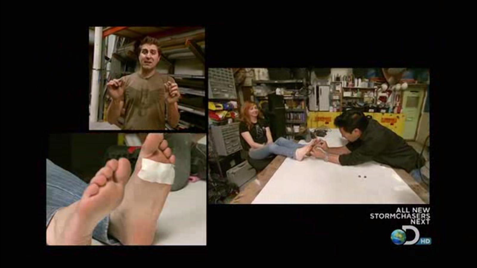 Kari-Byron-Feet-247569.jpg