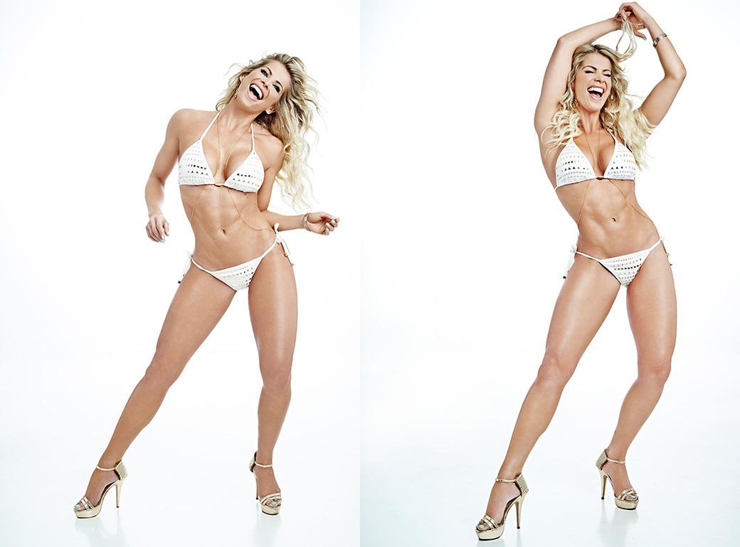 Celebrity Korina Kova nude (54 photo), Ass, Hot, Instagram, panties 2006