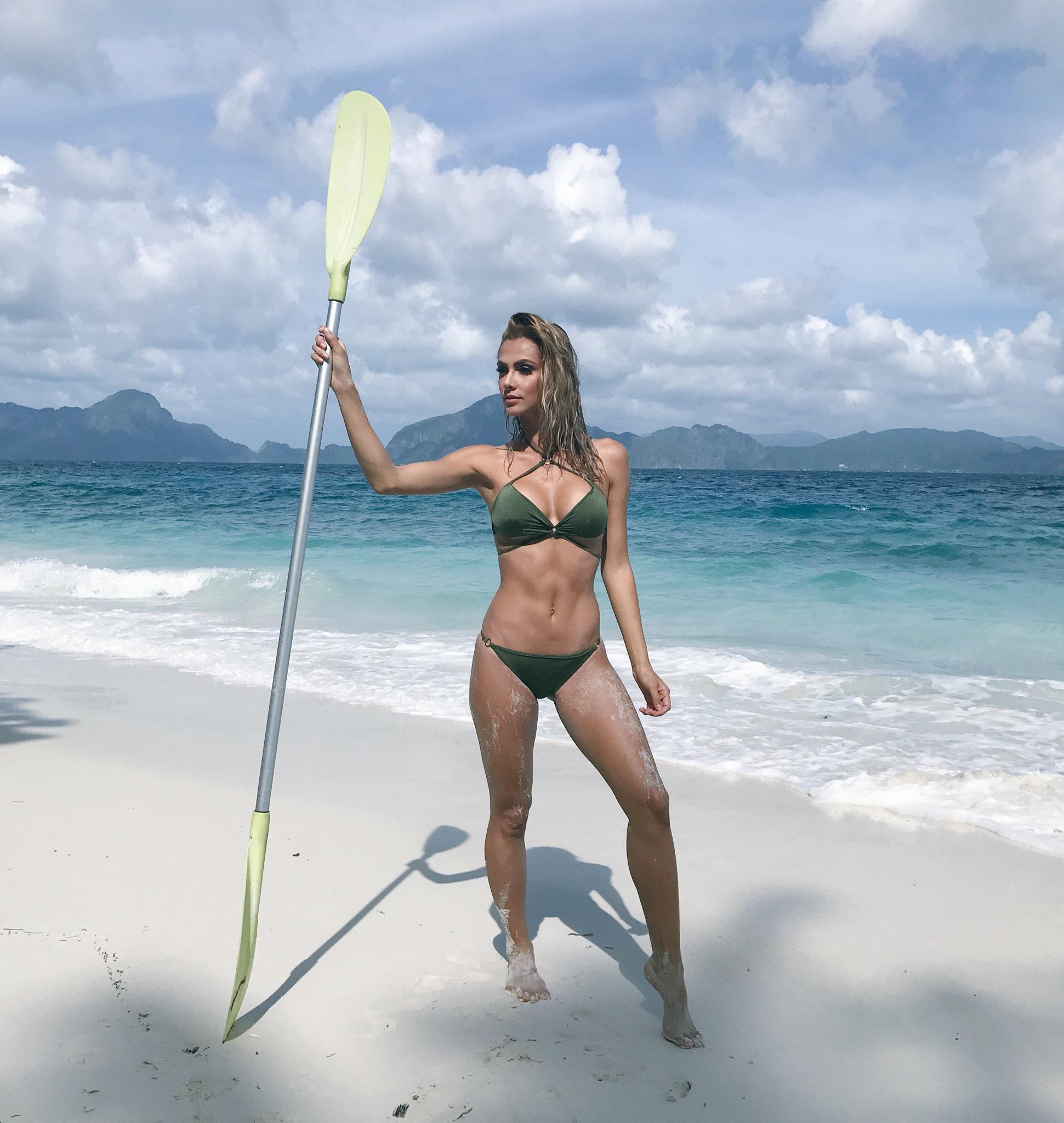Hot Karina Ramos nudes (63 photos), Sexy, Leaked, Selfie, cleavage 2017