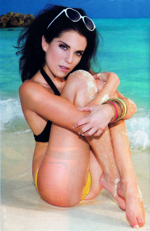 Karla souza nude
