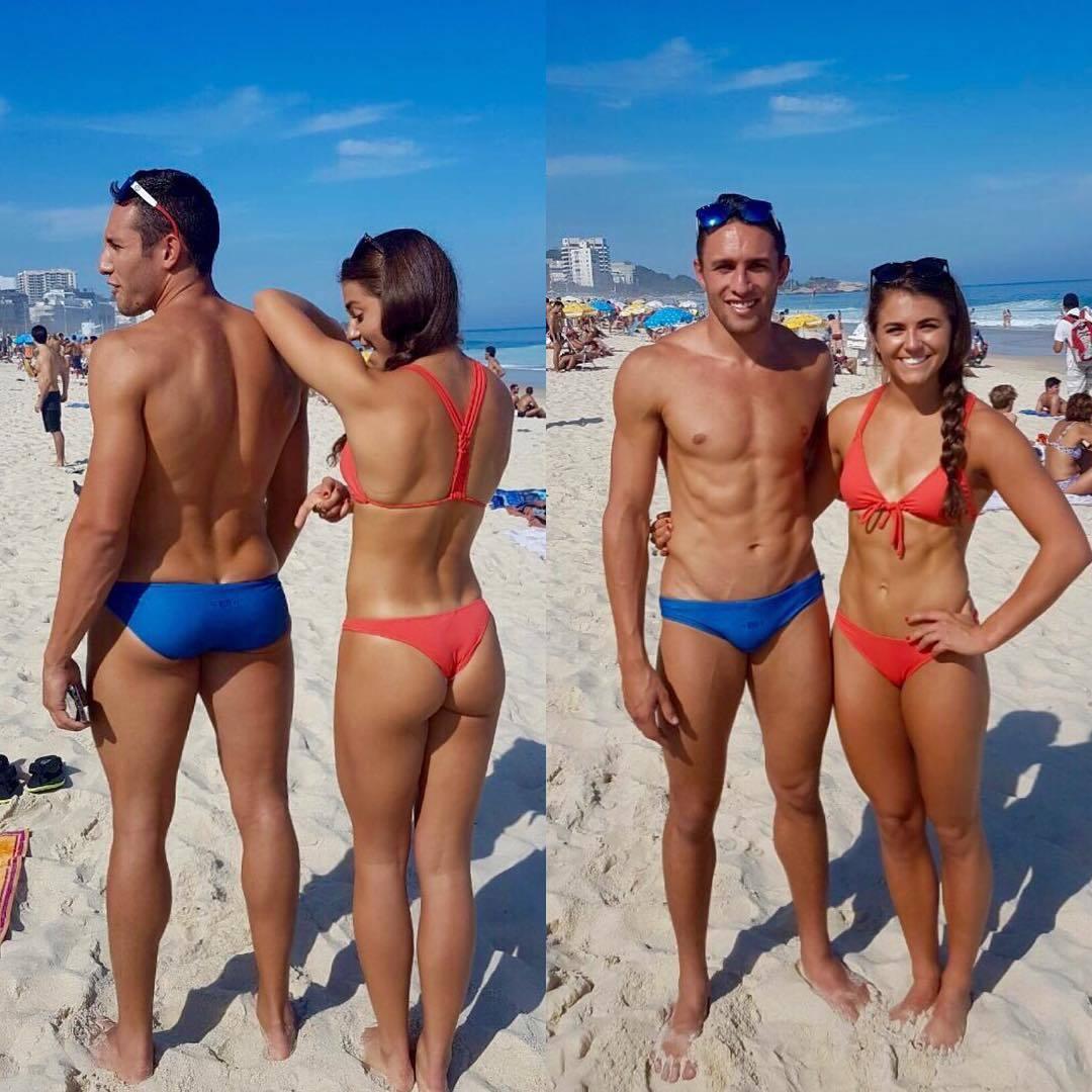 Kassidy Leigh Cook Nude Photos 8
