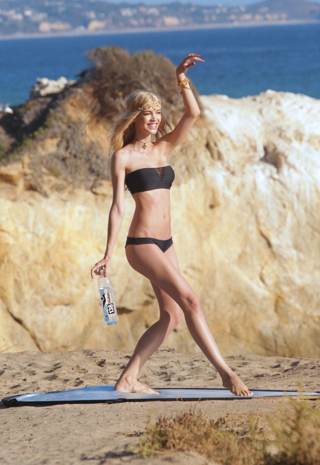 Feet Kat Torres naked (36 foto and video), Topless, Hot, Instagram, panties 2018