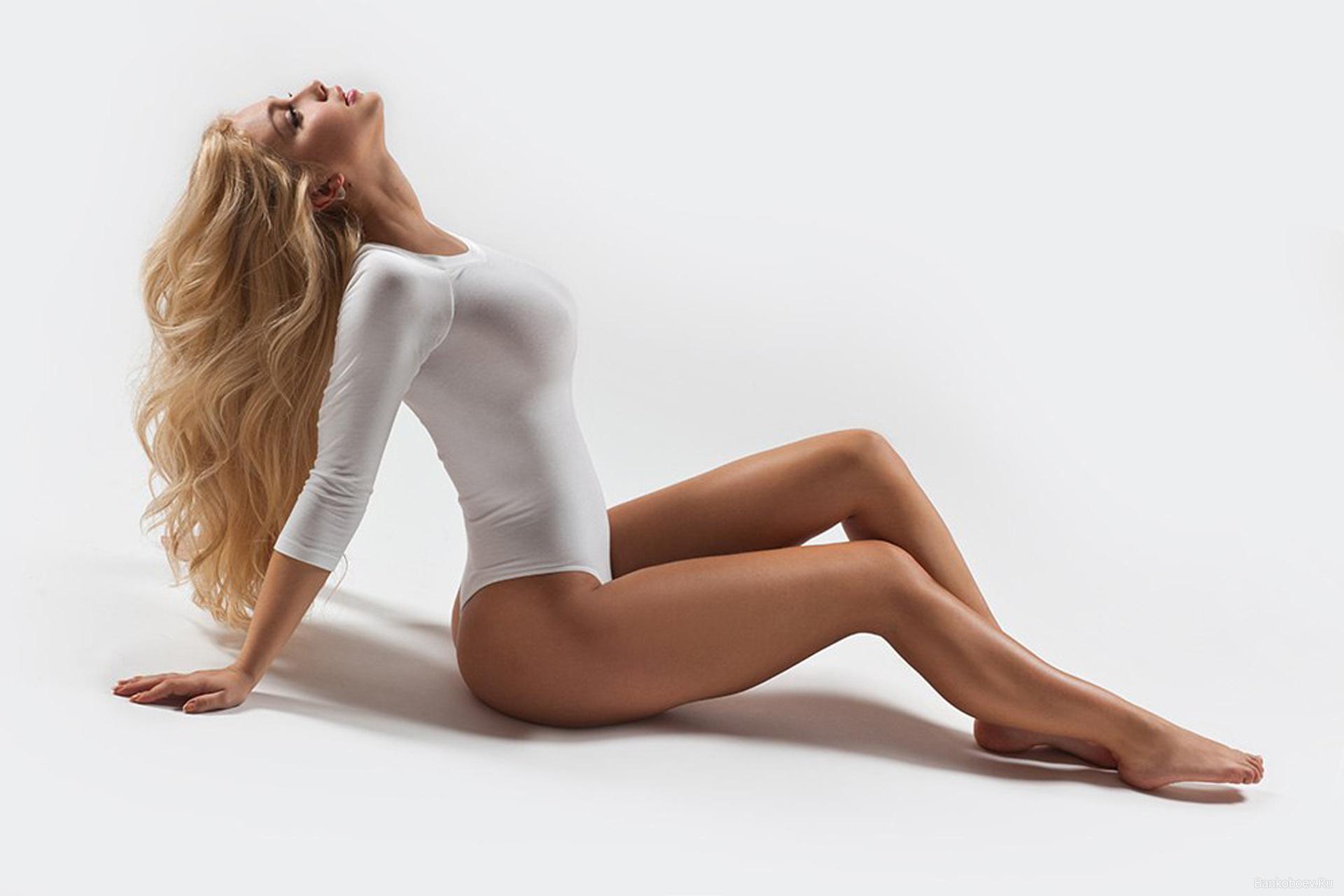 9-porno.ru Женщины с красивыми ножками