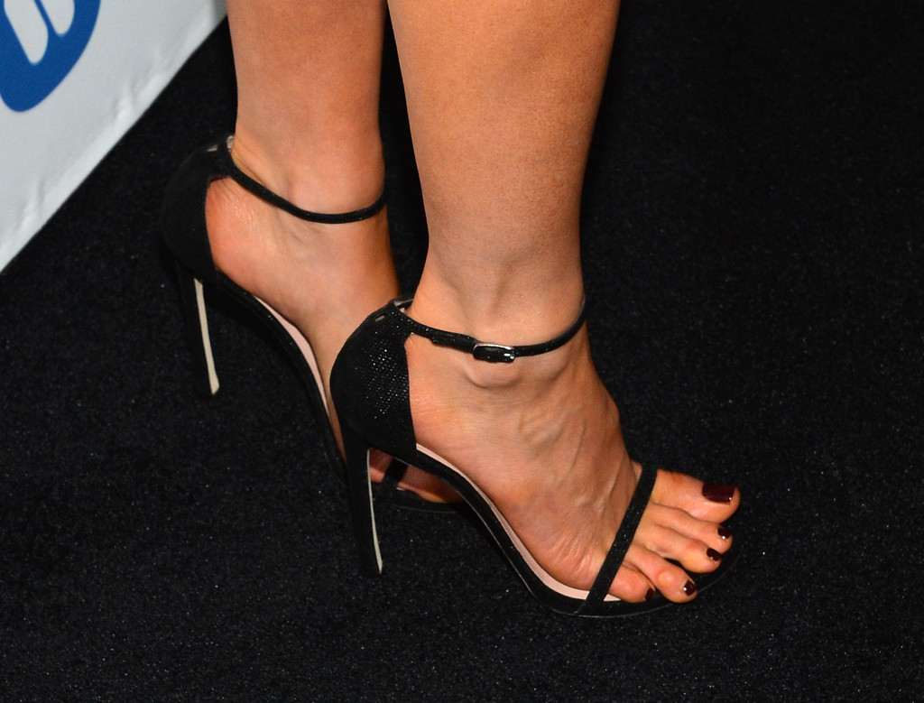Browsing celebs Fergie Shoes