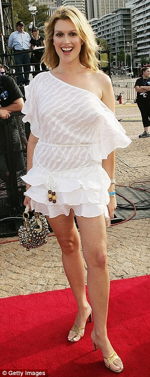 Kate Fischers Feet Wikifeet