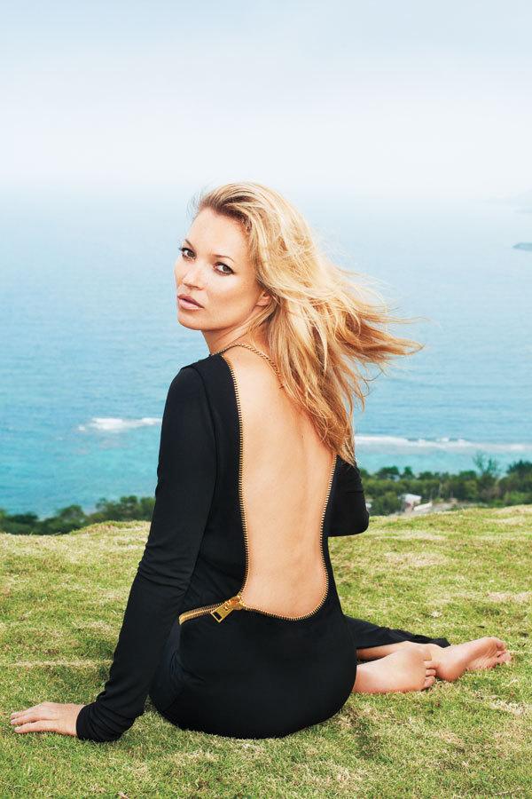 Ass Simonetta Stefanelli nudes (94 photo) Is a cute, 2020, lingerie