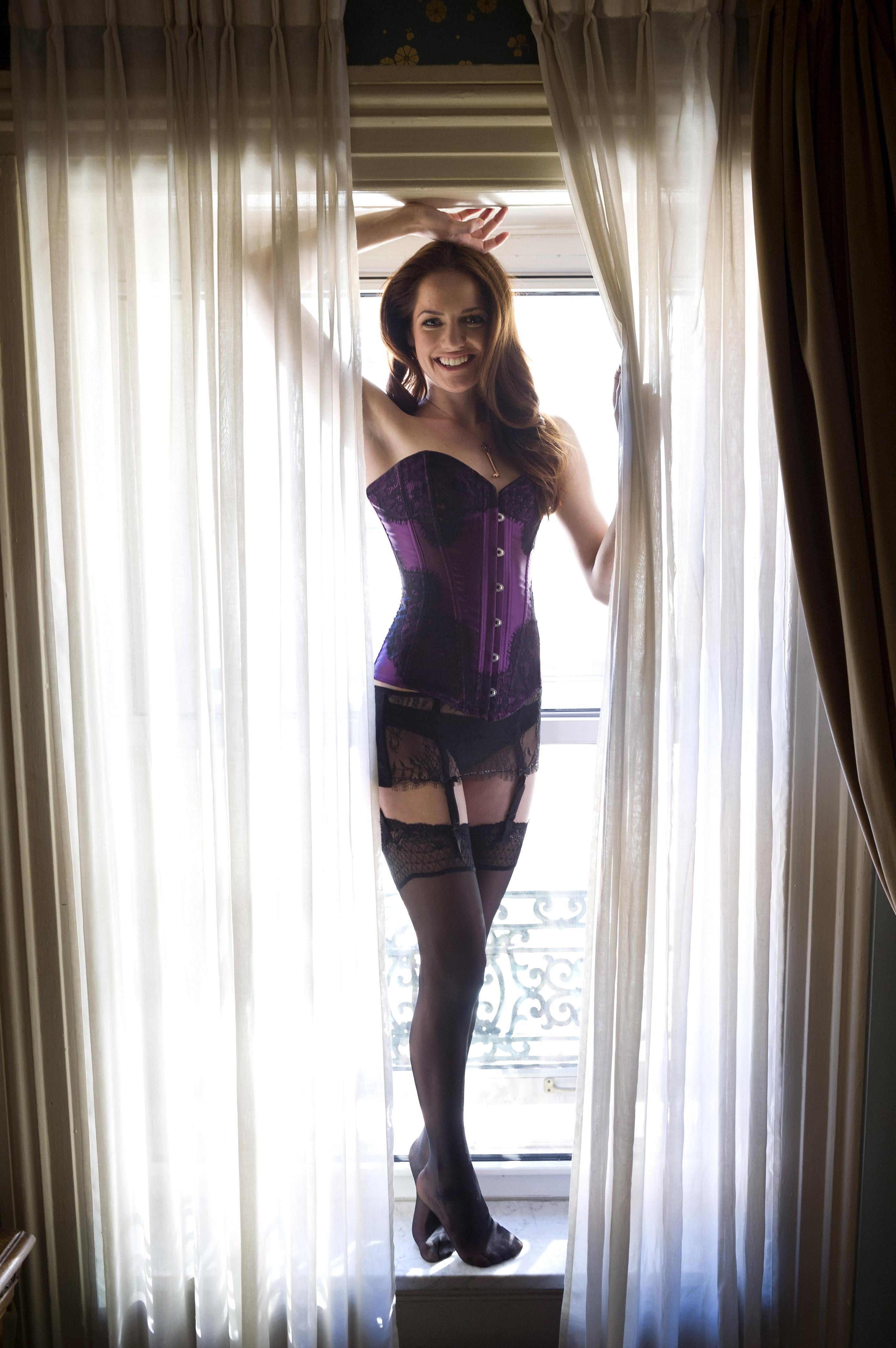 Kate Stoltz nude (88 photo) Selfie, iCloud, legs