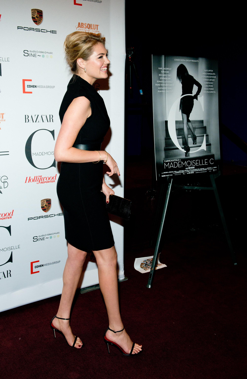 Jennifer tilly ever been nude