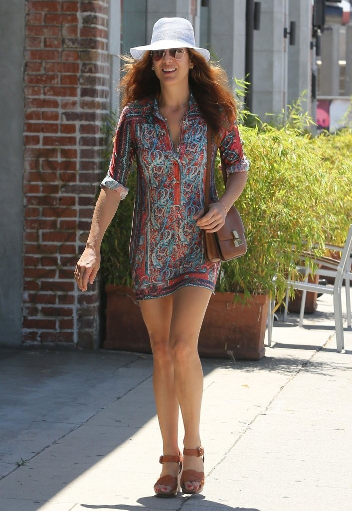 ... kate walsh feet kate walsh legs kate walsh toes kate walsh pictures