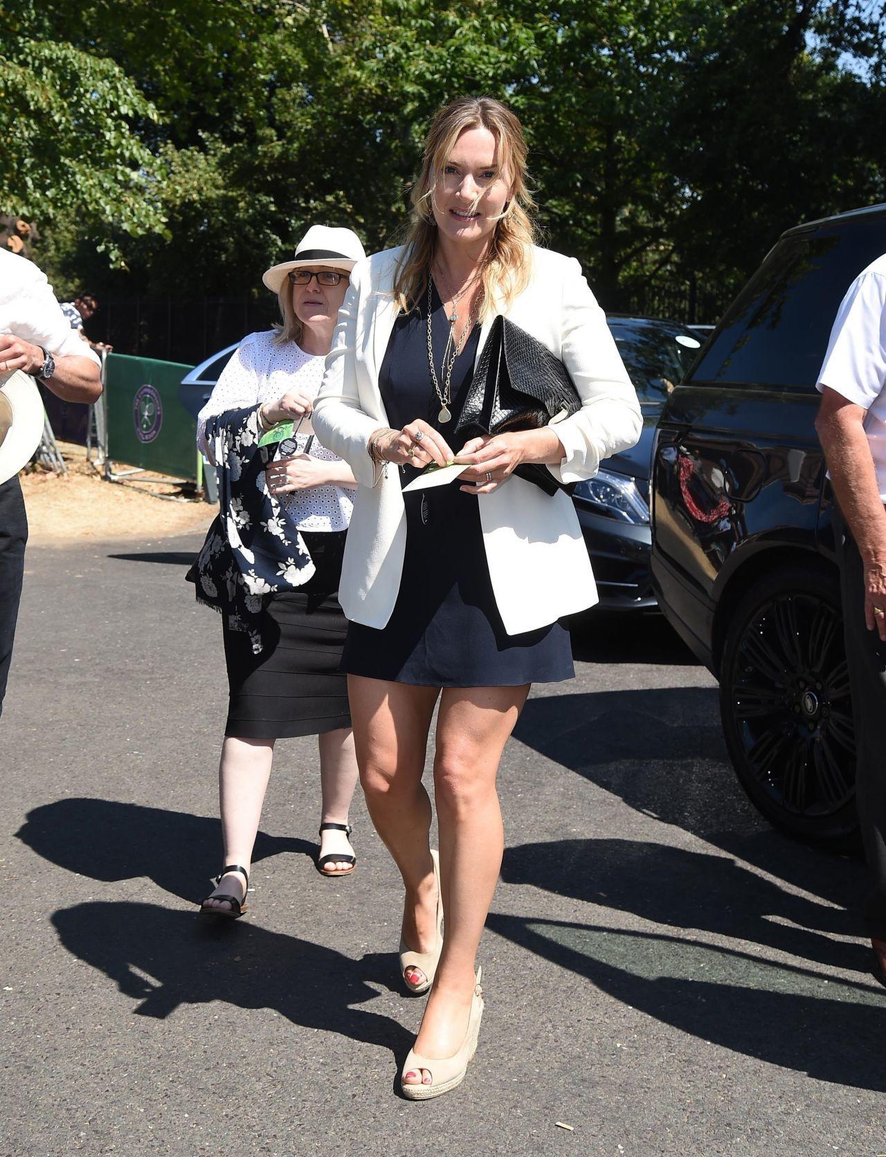 Kate Winslets Feet Wikifeet