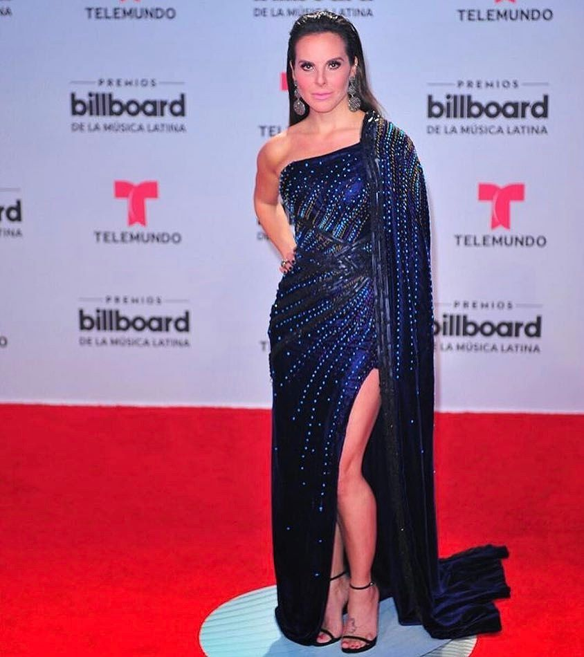 Feet Kate del Castillo nudes (28 photo), Topless, Cleavage, Instagram, lingerie 2017