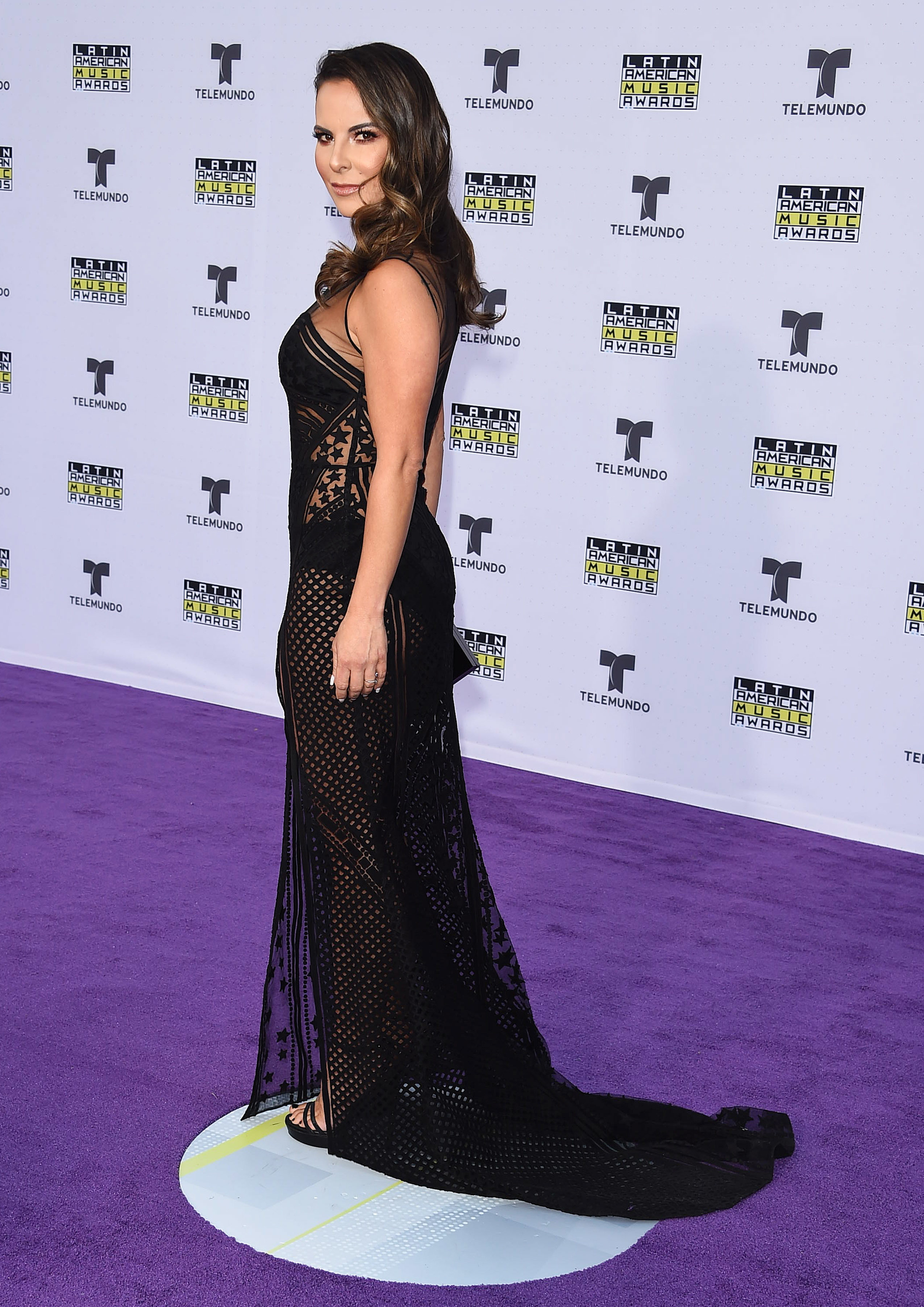 Feet Kate del Castillo nudes (51 photo), Pussy, Is a cute, Twitter, braless 2015