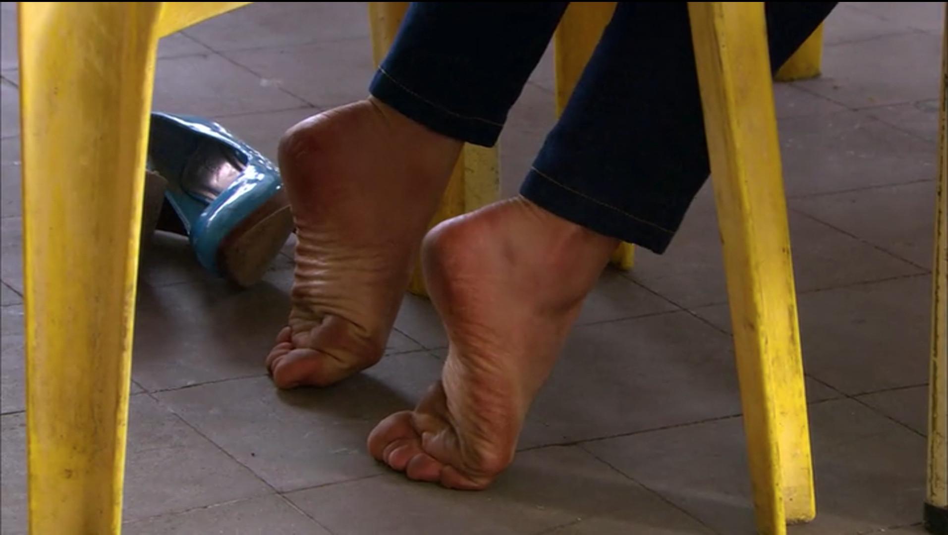 Feet Kate del Castillo nude photos 2019