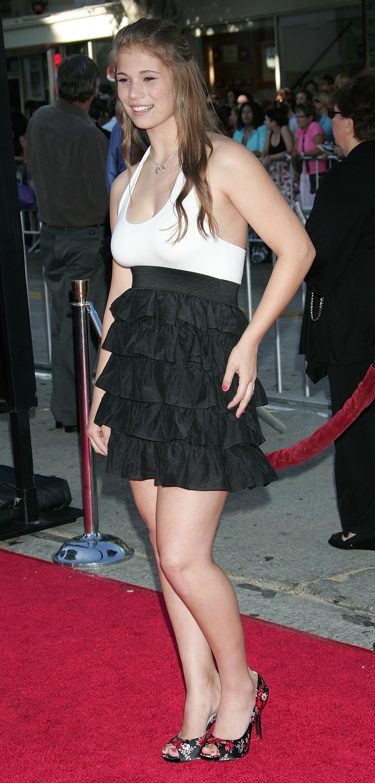Leaked Katelyn Pippy nudes (87 photo), Ass, Paparazzi, Twitter, cameltoe 2006