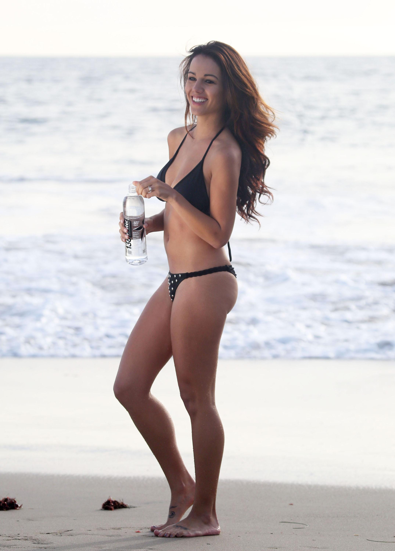 Katelynn Ansaris Leaked Cell Phone Pictures