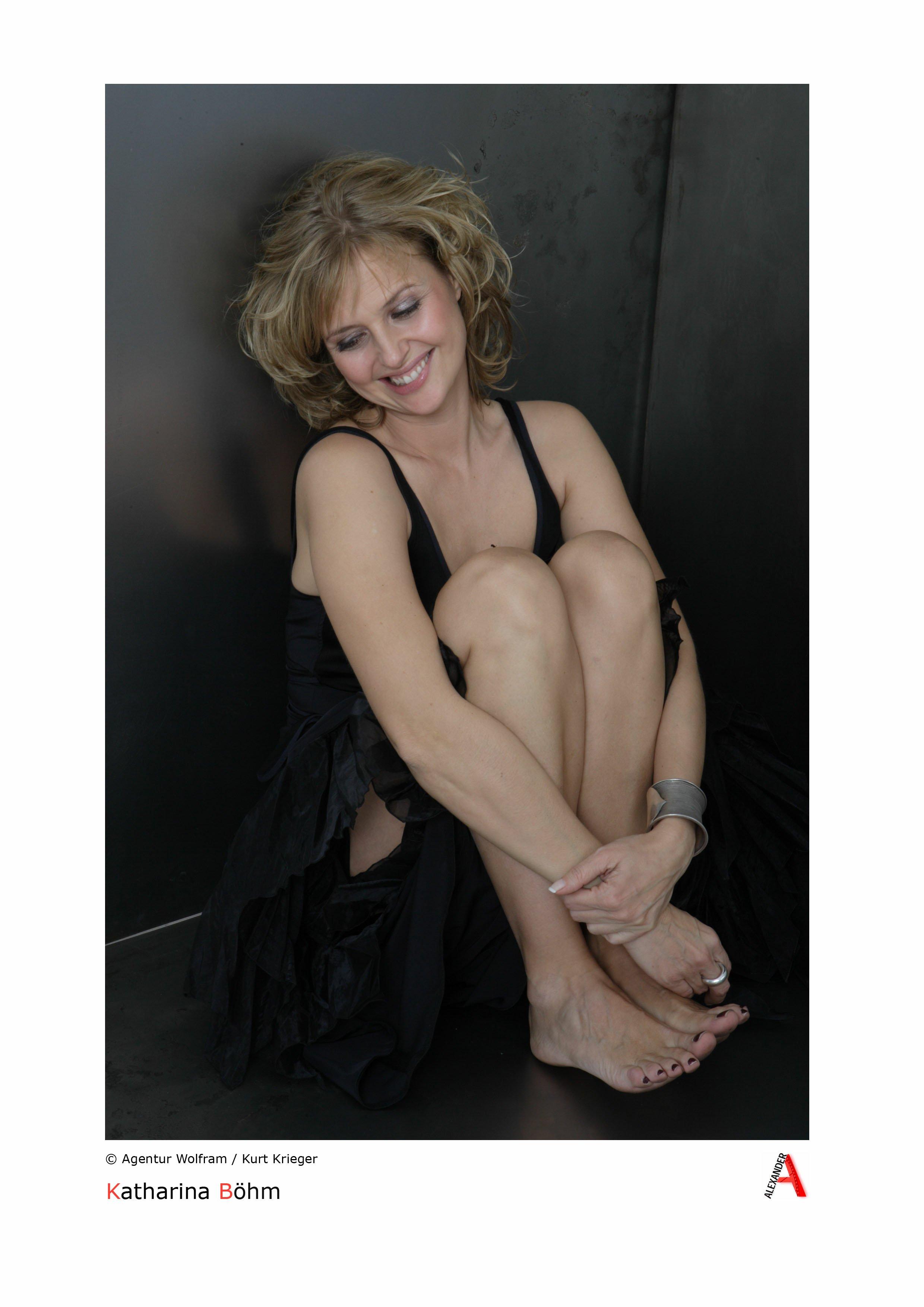 Briana blair anal