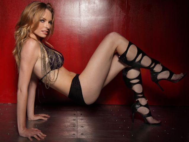 Katharine boecher nude, sexy russian babes