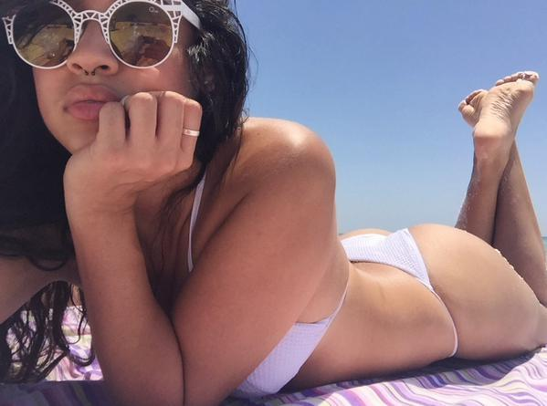 Alessandra Xavier Posted