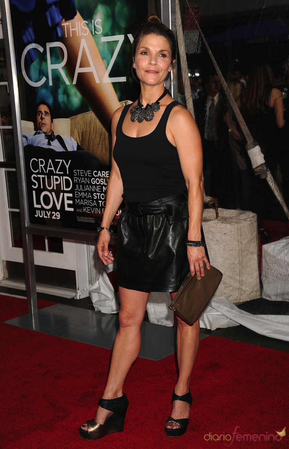 Heather Headley,Edith Atwater XXX movies Carroll Borland,Kristin Lehman
