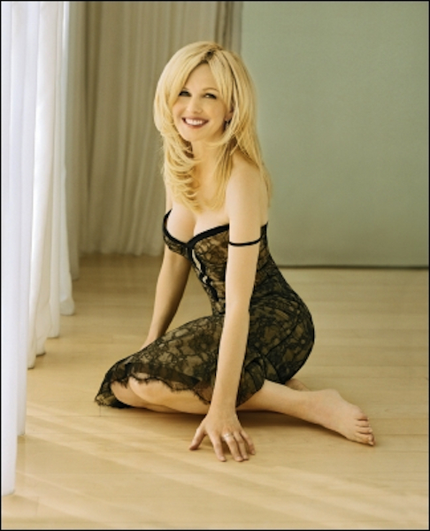 Image result for KATHRYN MORRIS