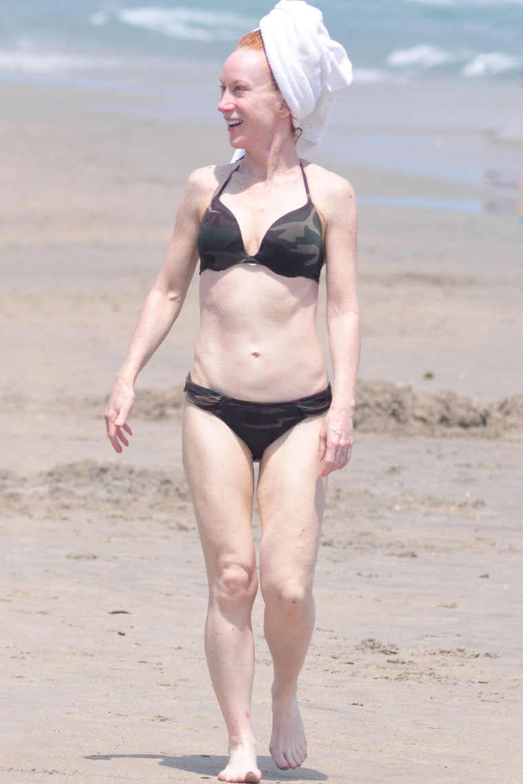 Image result for pics of kathy griffith