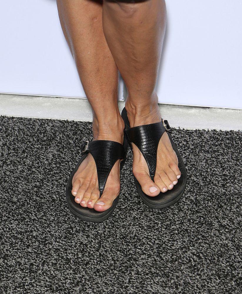 Topless Legs Kathy Ireland  nude (91 pics), iCloud, bra