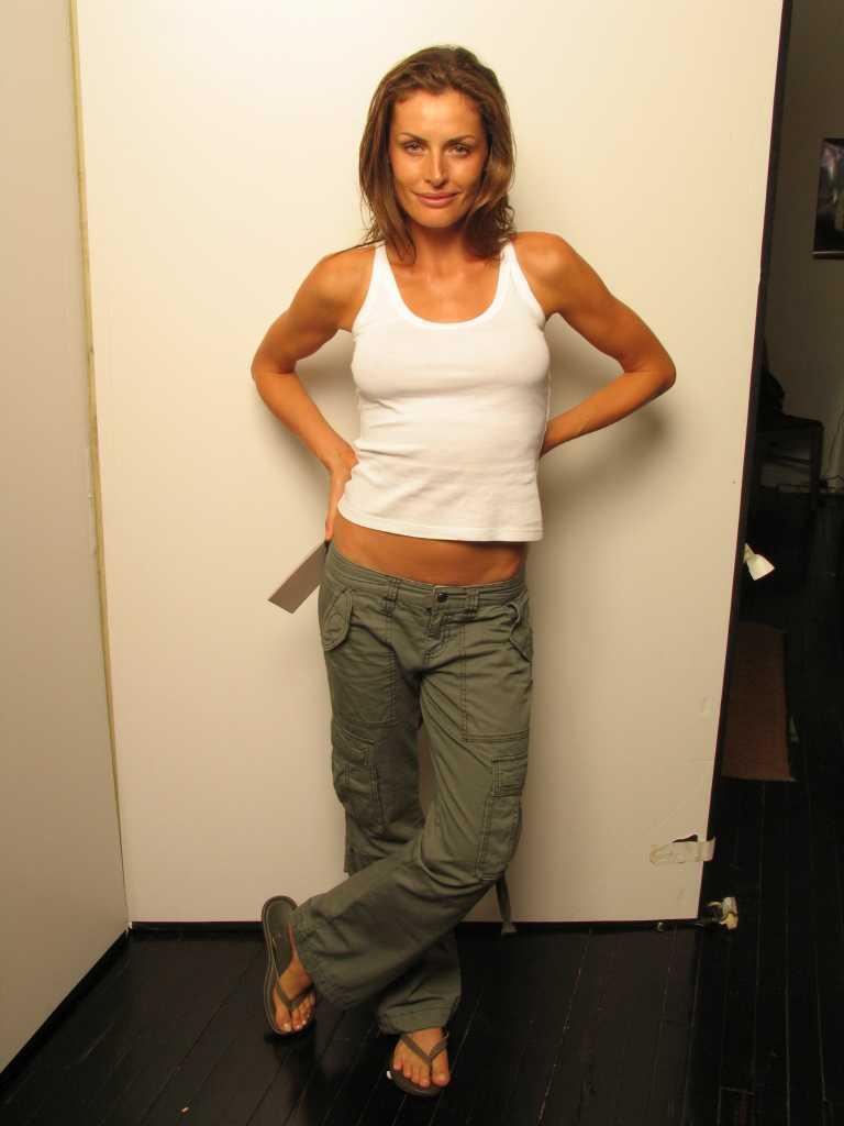 Kathy-Tong-Feet-1093763.jpg